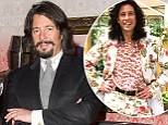 Laurence Llewelyn-Bowen. Ideal Home Show at Christmas opening day, Earls Court, London, Britain - 13 Nov 2013 Mandatory Credit: Photo by Ray Tang/REX/Shutterstock (3369533m)