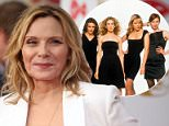 Kim Cattrall has caused the production of Sex and the City 3 to be shelved due to her demands of Warner Bros, DailyMail TV can exclusively reveal. The third installment was due to start filming this fall in New York City