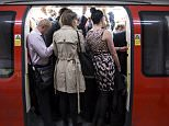 The whole London Underground network will be 'substantially disrupted' next Thursday by a planned strike by Tube drivers