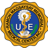 Ramon Magsaysay Memorial Medical Center Inc.