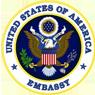United States of America Embassy