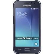 Mobile-Phone-Samsung-Galaxy-J1-Ace-SM-J111-F-DS Dual SIM01b431