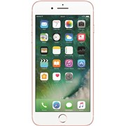 Apple-iPhone-7-Plus-128GB-Mobile-Phone-2a7f67