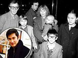 Moses Farrow, the adopted son of Woody Allen and Mia Farrow, is alleging that his mother was abusive and coached his sister in her sexual abuse allegation against Allen