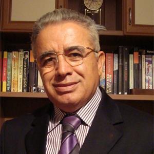 İhsan Sefa