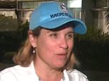 Carmen Cruz, the bold mayor of San Juan, returned to CNN on Saturday to respond to President Trump's criticism of her criticism of him, saying his unkind tweets earlier in the day were an 'excuse for things that are not going well'