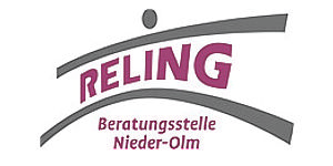 Beratungsstelle Reling