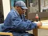 The former American football star and actor OJ Simpson has been released on parole