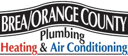 Brea Orange County Heating and Air Conditioning