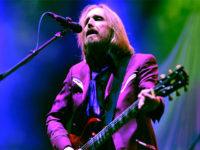 Rock Superstar Tom Petty Dies at 66
