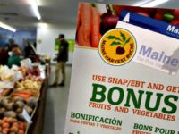 12 Floridians Charged with Running Alleged $20 Million Food Stamp Fraud Scheme