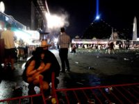 With No Evidence, Islamic State Claims Responsibility for Las Vegas Shooting