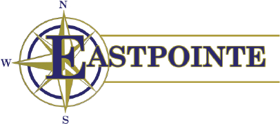 Welcome to Eastpointe.net
