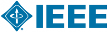 Picture of IEEE Logo