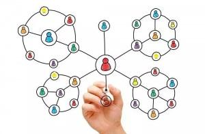 9种方法帮助你扩大社交圈子