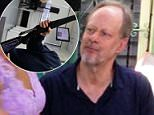 Stephen Paddock killed at least 59 people and injured at least 527 others after shooting at concertgoers on Sunday. On Thursday it emerged he had bought a gun before arriving in Las Vegas