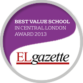 <span>Best value</span> school </br>award