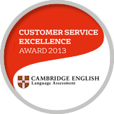 <span>Best</span> customer</br> feedback award