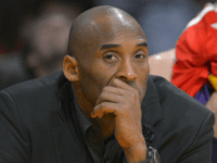 Kobe Bryant: If I Was Still Playing, I Would Kneel for the Anthem