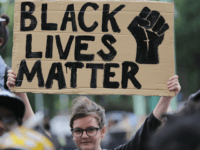 Black Lives Matter Students Shut Down ACLU Event, Argue 'Liberalism Is White Supremacy'