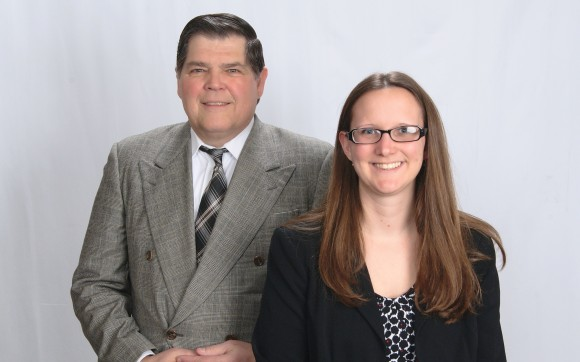 Columbia Family Law Attorney