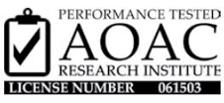 016503 AOAC Logo.jpg