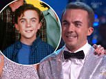 Malcolm In The Middle star Frankie Muniz has revealed he needs to see pictures and videos of his past to remember his childhood