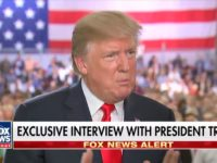 Trump: 'We're Going to Have Great Health Care Across State Lines'
