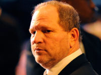 **Live Updates** — Harvey Weinstein Scandal: FBI Reportedly Opens Probe; Cara Delevingne 'Terrified' after Alleged Hotel Encounter; Bob Speaks: Harvey a 'Very Sick Man'