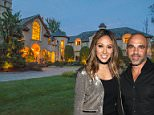 Real Housewives of New Jersey stars Melissa and Joe Gorga are selling their  Montville mansion for $3.5M
