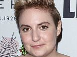 Lena Dunham is reportedly in talks to take over as the next editor in chief of Glamour magazine