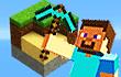 Play Exploration Lite: Mining