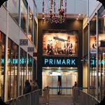 Primark Dordrecht