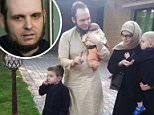 Joshua Boyle, the Canadian hostage who was freed from Taliban captivity in Aghanistan along with his wife and three young children this week, recalled the harrowing firefight which led to the release of his family