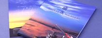 南京画册设计公司|南京画册印刷|南京画册印刷公司