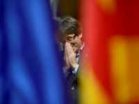 Catalonia Fails To Clarify Whether It Has Actually Declared Independence From Spain