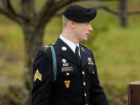 Sgt. Bowe Berghdal Pleads Guilty to Desertion; Despite Team Obama Claim He Served with 'Honor and Distinction'