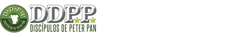 Discípulos de Peter Pan | Autoajuda, DIY, playlists