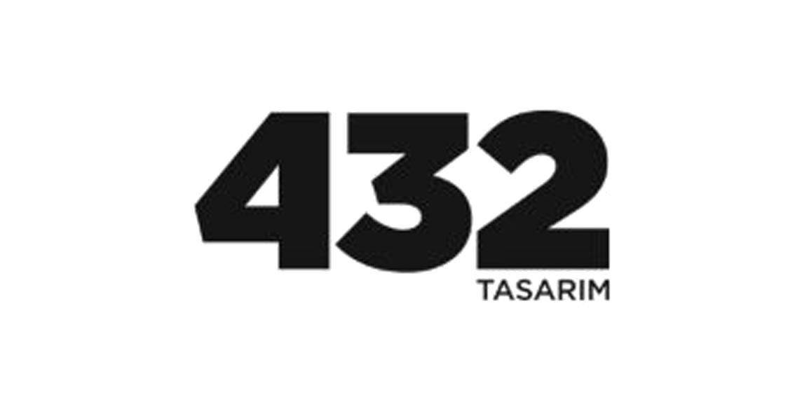 432-tasarim