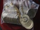Polônia lança moeda especial com rosto de João Paulo II