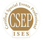 Certified-Special-Events-Planner