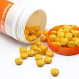 vitc1 - Витамин «C»: польза или вред?