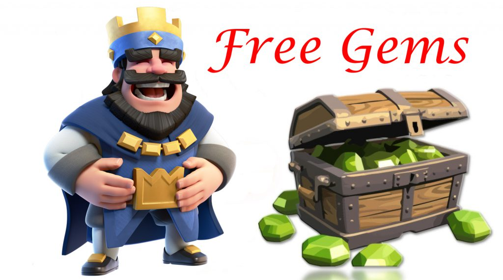 freegems