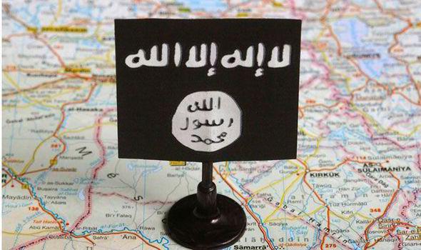Islamic-State-arrests-554008