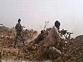 Today ISIS suffers 70+ casualties in Deir Ezzor