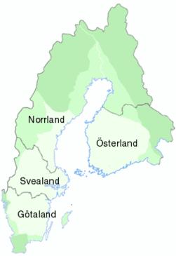Map swedish lands.png