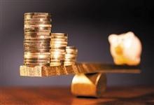 理财产品、逆回购利率节前飙涨 货币基金提前关门谢客