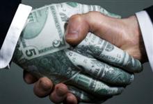 巨人网络8.19亿元控股P2P公司投哪网 成旺金第一大股东