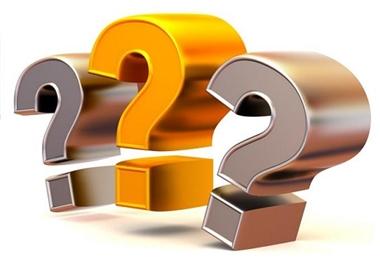 P2P债权转让惹了谁?