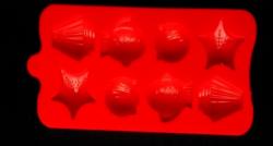 巧克力模型